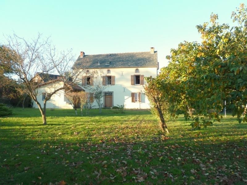 Vente maison / villa Moulares 199 000€ - Photo 1