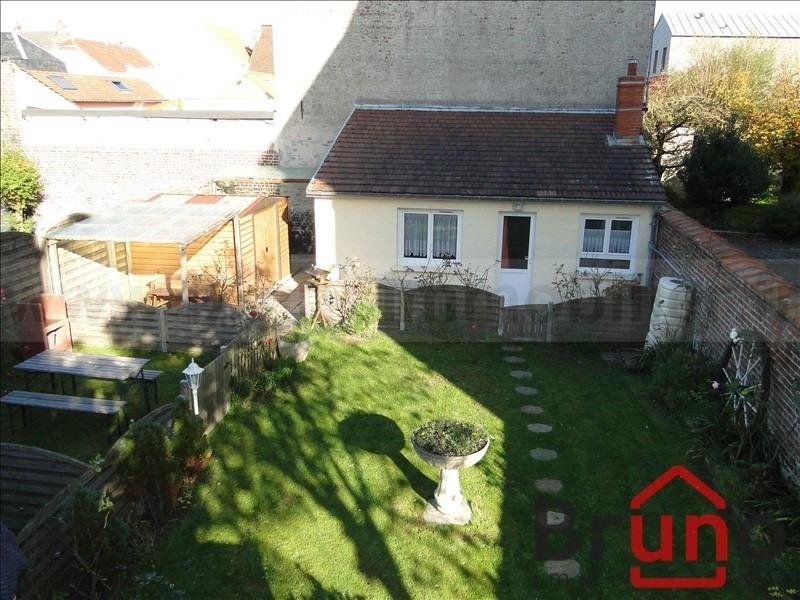Verkoop  huis Le crotoy 430000€ - Foto 2