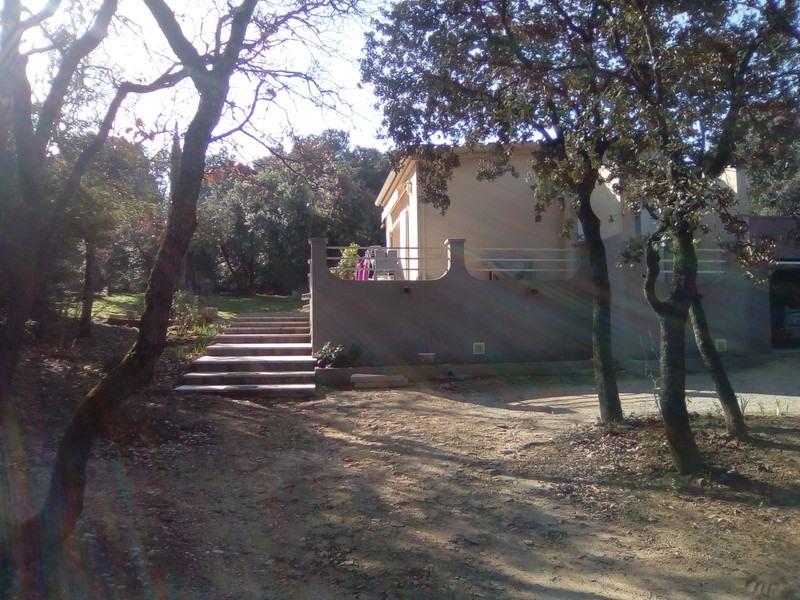 Villa 4 pièces Piolenc