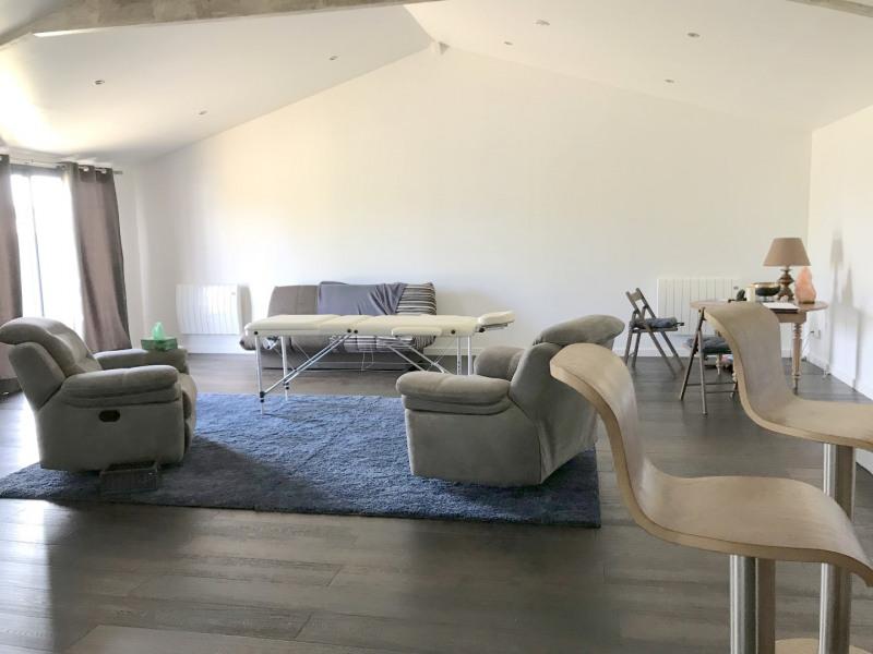 Verkoop  huis Lignerolles 472500€ - Foto 5