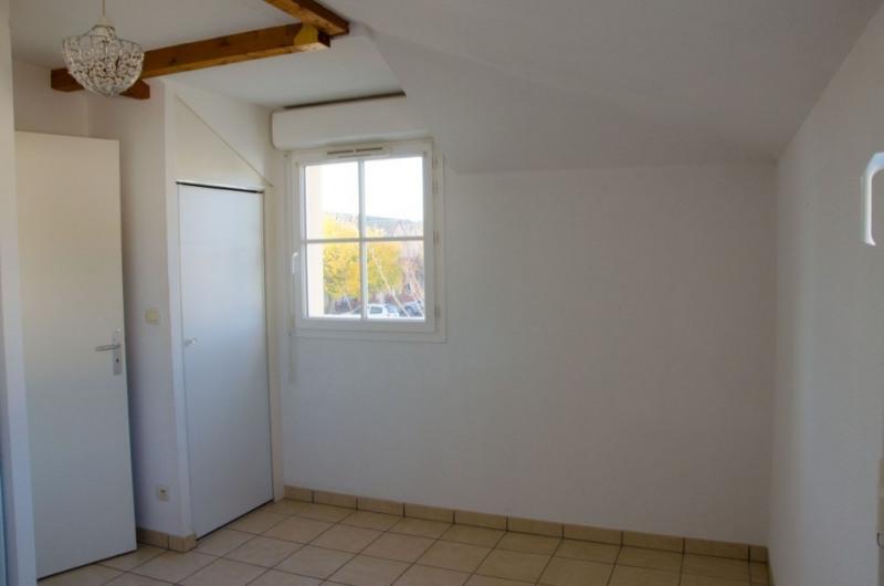 Sale house / villa Bergerac 79150€ - Picture 3