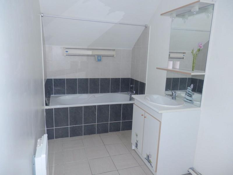Vente appartement Gaillon 124000€ - Photo 7