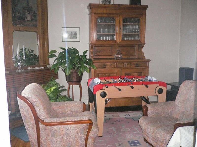 Sale house / villa Angouleme 149000€ - Picture 3