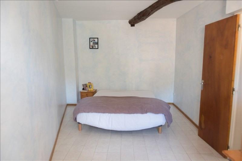 Verkoop  huis La farlede 213000€ - Foto 8