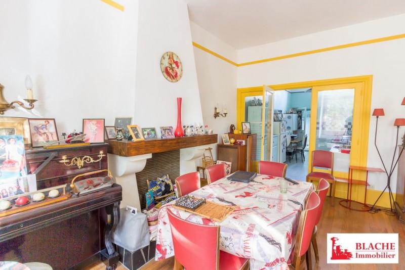 Prodotto dell' investimento appartamento Livron sur drome 194000€ - Fotografia 3