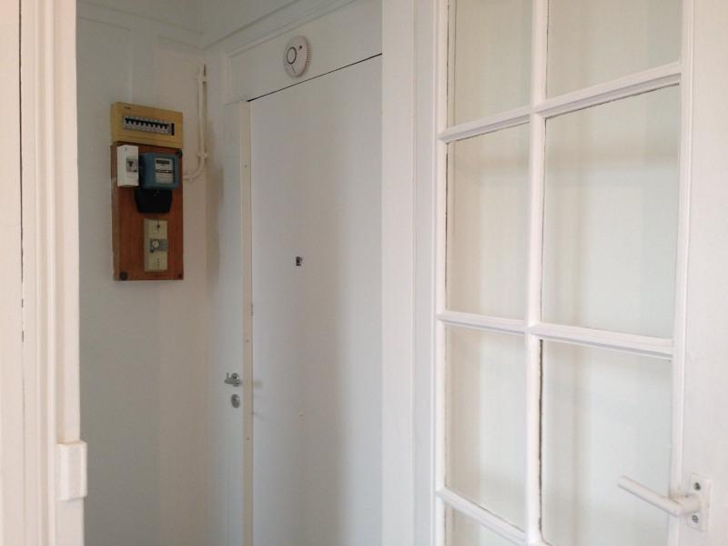 Rental apartment Montreuil 600€ CC - Picture 4