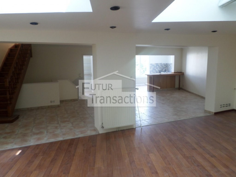 Location appartement Limay 1055€ CC - Photo 3