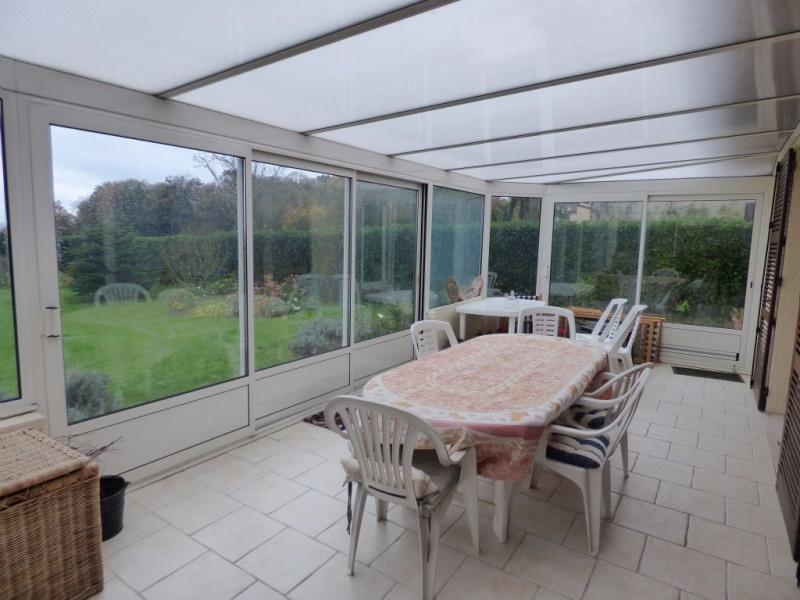 Vente maison / villa Connelles 243000€ - Photo 6