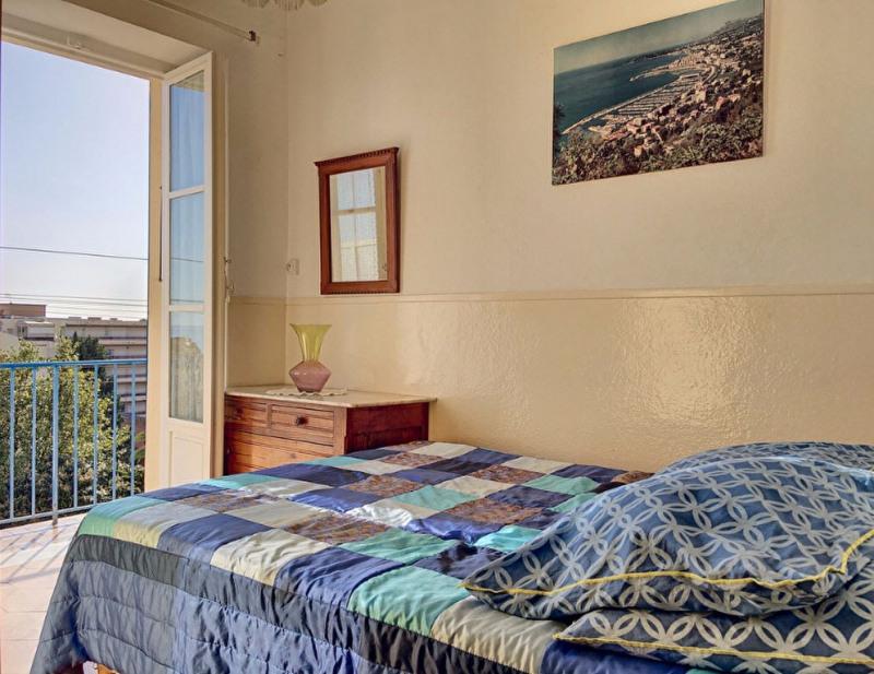 Vente maison / villa Menton 760000€ - Photo 4