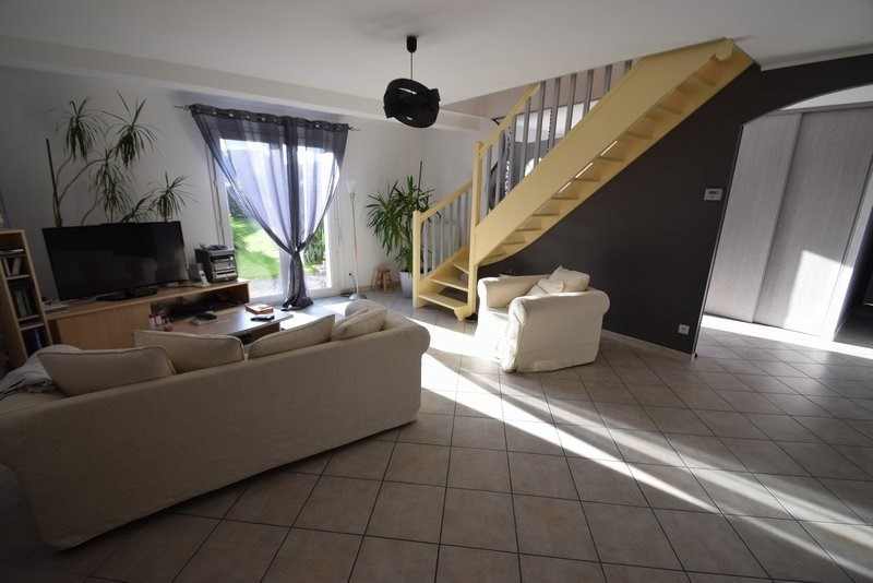 Vente maison / villa Pont hebert 224 600€ - Photo 3