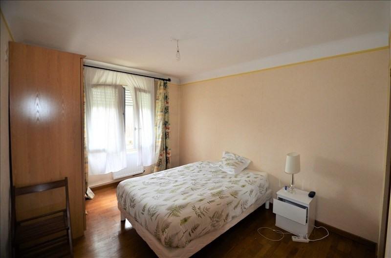 Sale apartment Sartrouville 199900€ - Picture 3