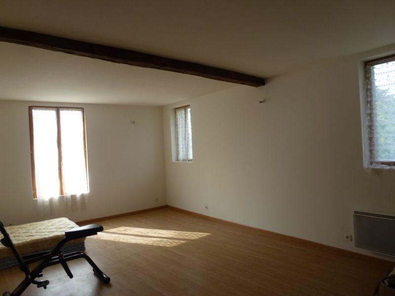 Vente maison / villa Crèvecoeur-le-grand 204000€ - Photo 8