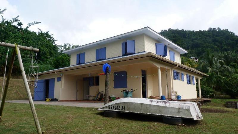 Vente maison / villa Le françois 351750€ - Photo 2