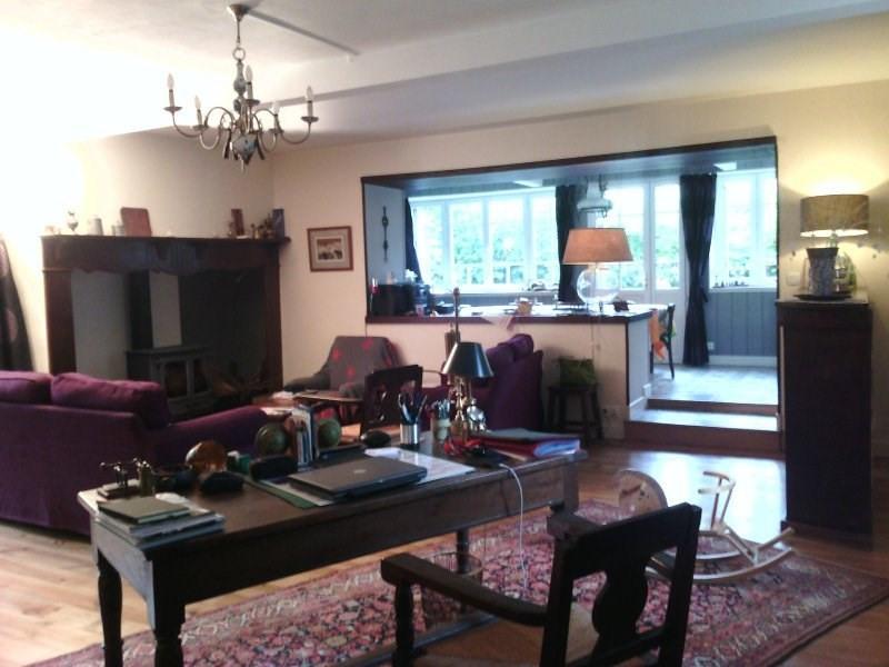 Vente maison / villa Arrens marsous 292560€ - Photo 8