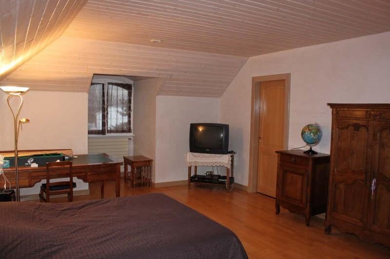 Vente de prestige maison / villa Thoiry 1875000€ - Photo 5