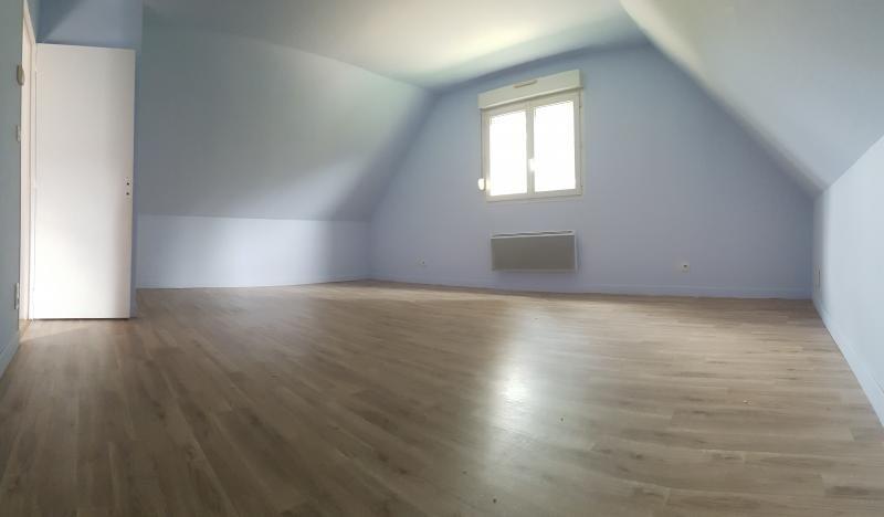 Sale house / villa Evreux 129900€ - Picture 3