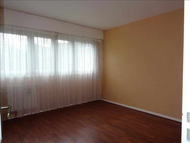 Location appartement Marly le roi 1 175€ CC - Photo 2