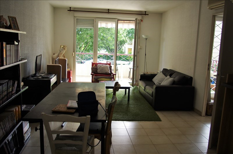 Location appartement Avignon 650€ CC - Photo 2