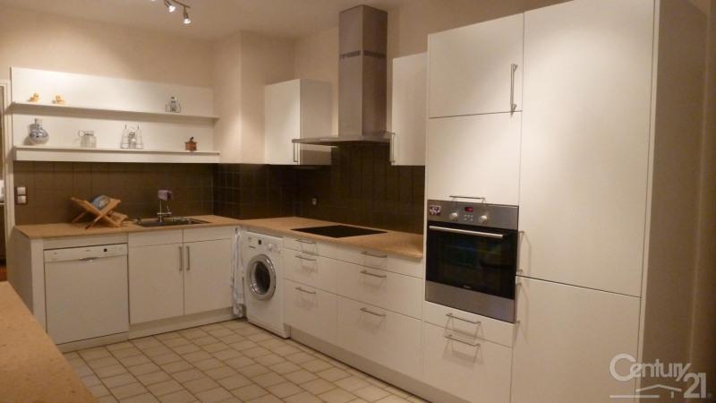 豪宅出售 住宅/别墅 St gatien des bois 660000€ - 照片 7