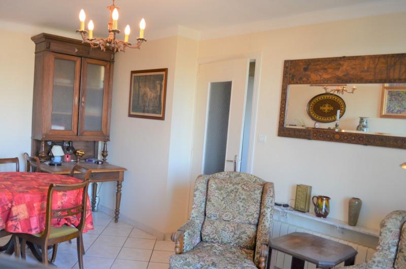Sale apartment Toulouse 118000€ - Picture 4