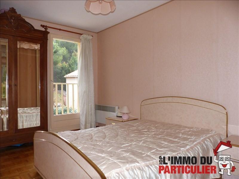 Vente maison / villa Vitrolles 257000€ - Photo 3