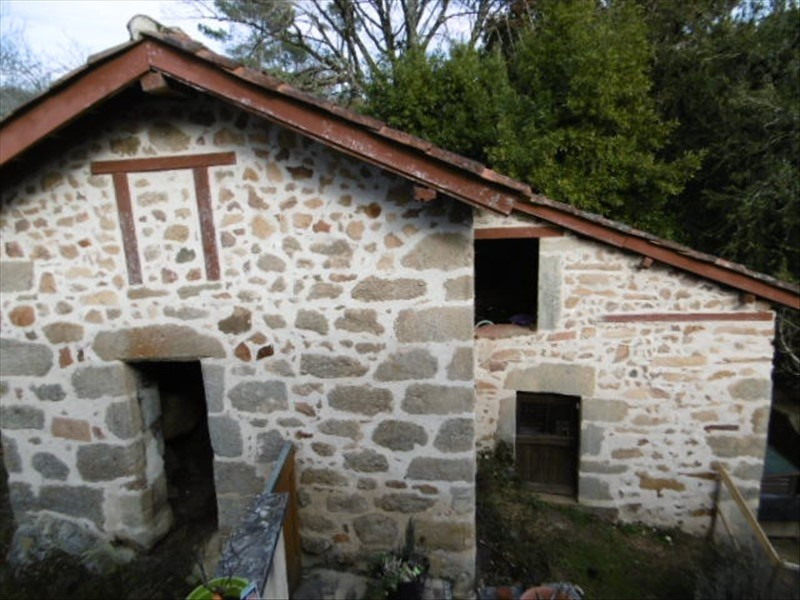 Vente maison / villa Figeac 275 600€ - Photo 5
