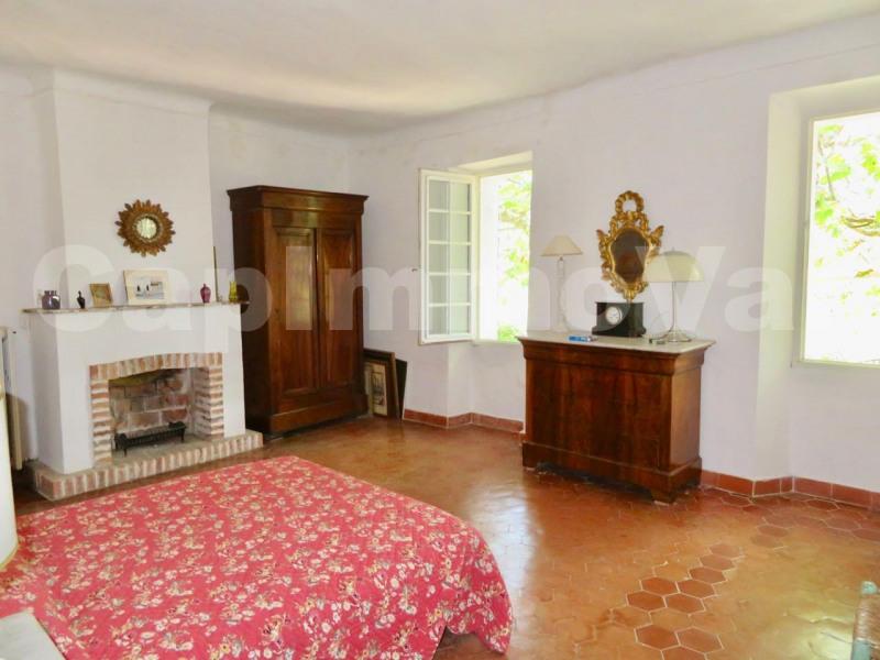 Deluxe sale house / villa Le castellet 1200000€ - Picture 13