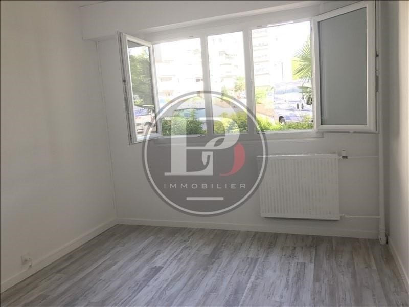 Location appartement Montval 550€ CC - Photo 2