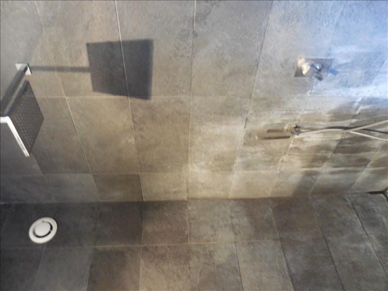 Vente maison / villa Toulouse 480000€ - Photo 9