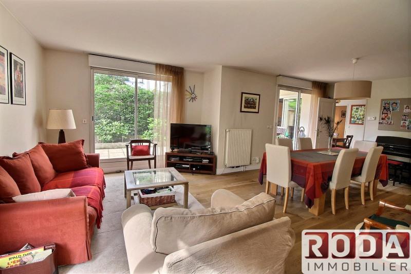 Vente appartement Châtillon 770000€ - Photo 1