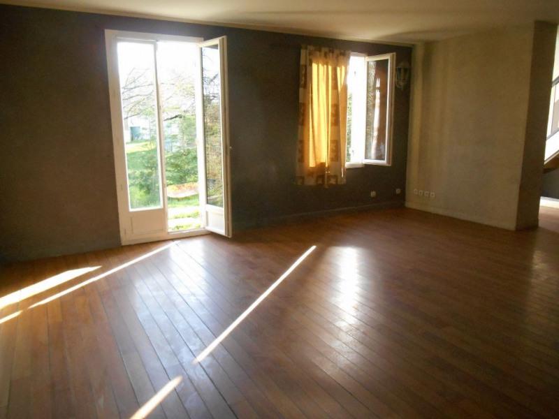 Venta  casa Froissy 174000€ - Fotografía 6