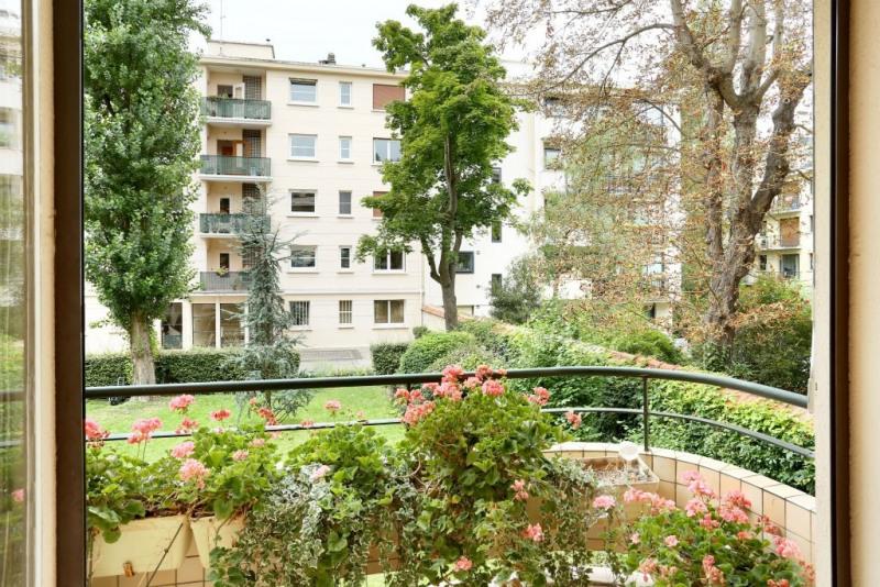 Vente de prestige appartement Neuilly-sur-seine 940000€ - Photo 3