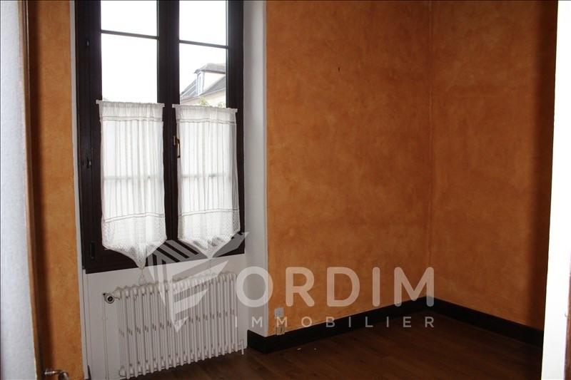 Rental apartment Auxerre 600€ CC - Picture 7