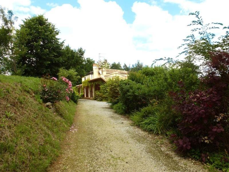 Vente maison / villa Bergerac 390350€ - Photo 6