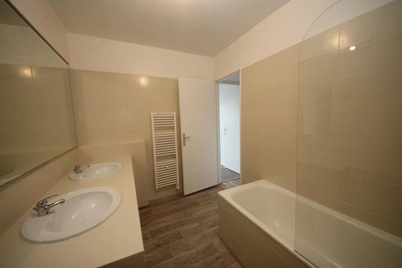 Vente appartement Saint herblain 229000€ - Photo 6