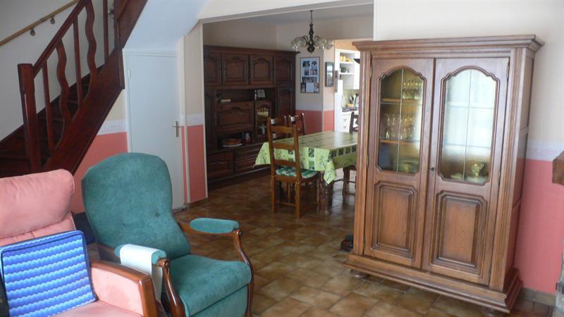 Vente maison / villa Lomme 208000€ - Photo 2