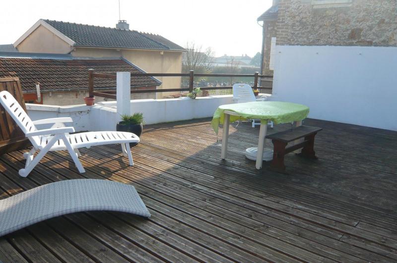 Rental apartment Châlons-en-champagne 730€ CC - Picture 12