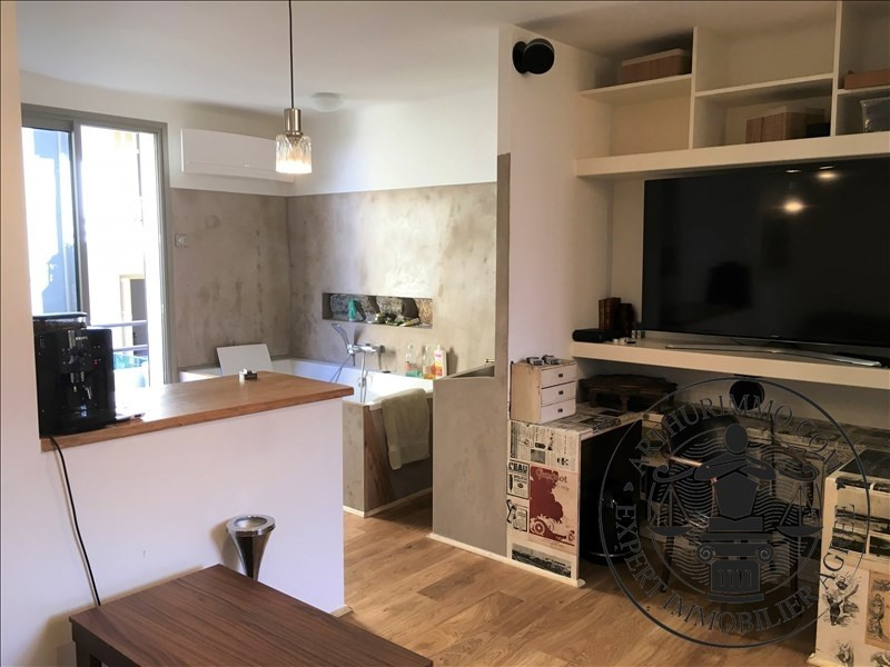 Vente appartement Ajaccio 160 000€ - Photo 5