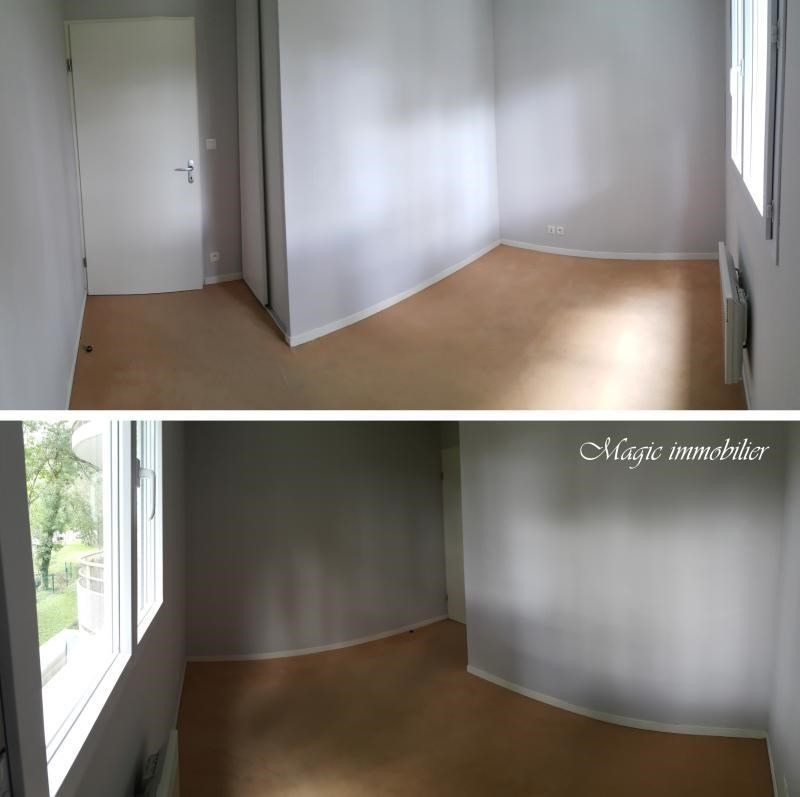 Location appartement Bellignat 345€ CC - Photo 6