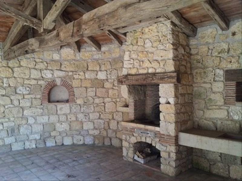 Vente de prestige maison / villa Laroque timbaut 462000€ - Photo 6