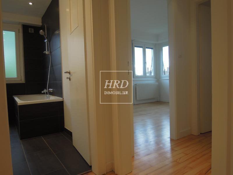 Alquiler  casa Illkirch-graffenstaden 1030€ CC - Fotografía 7