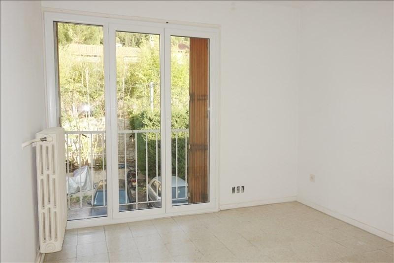 Location appartement Toulon 690€ CC - Photo 5