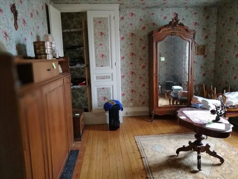 Sale house / villa St mammes 290000€ - Picture 7