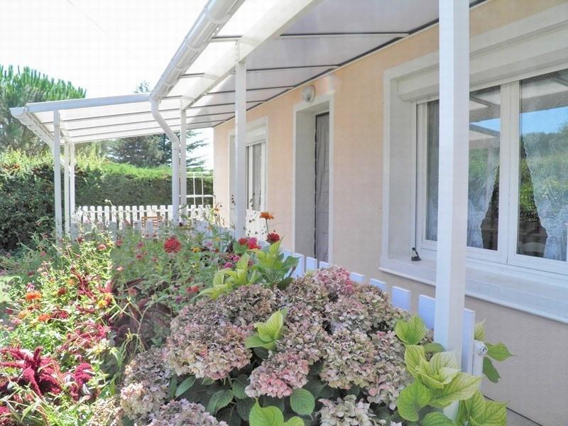 Sale house / villa Albon 178000€ - Picture 3