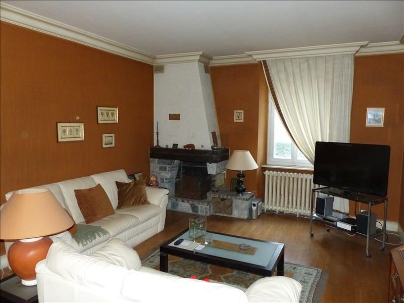 Vente maison / villa Secteur de mazamet 150000€ - Photo 4