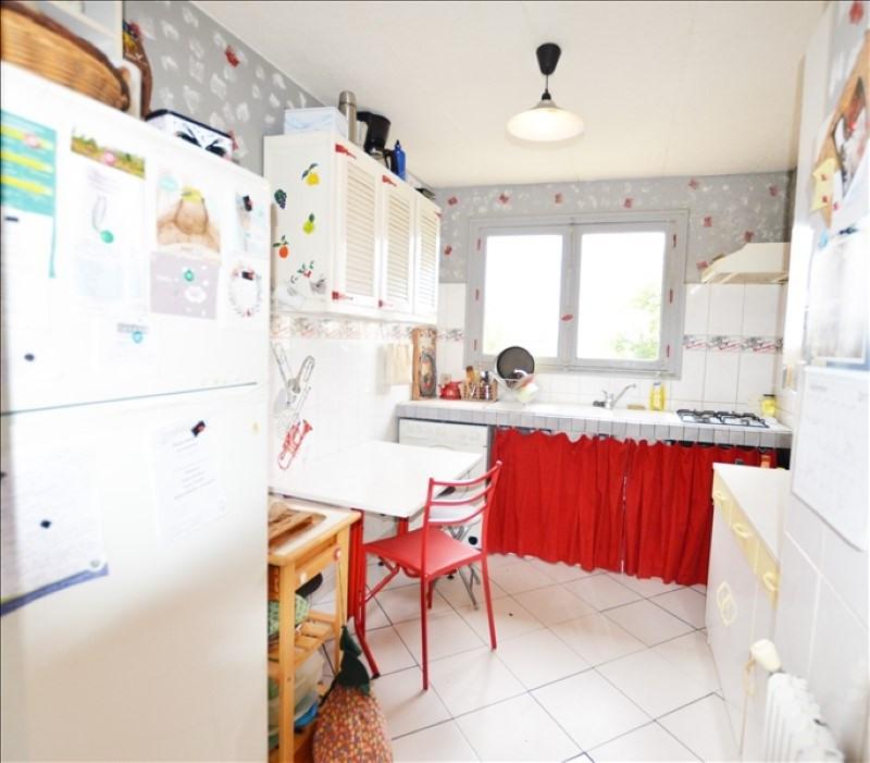 Vente appartement Pau 89000€ - Photo 1