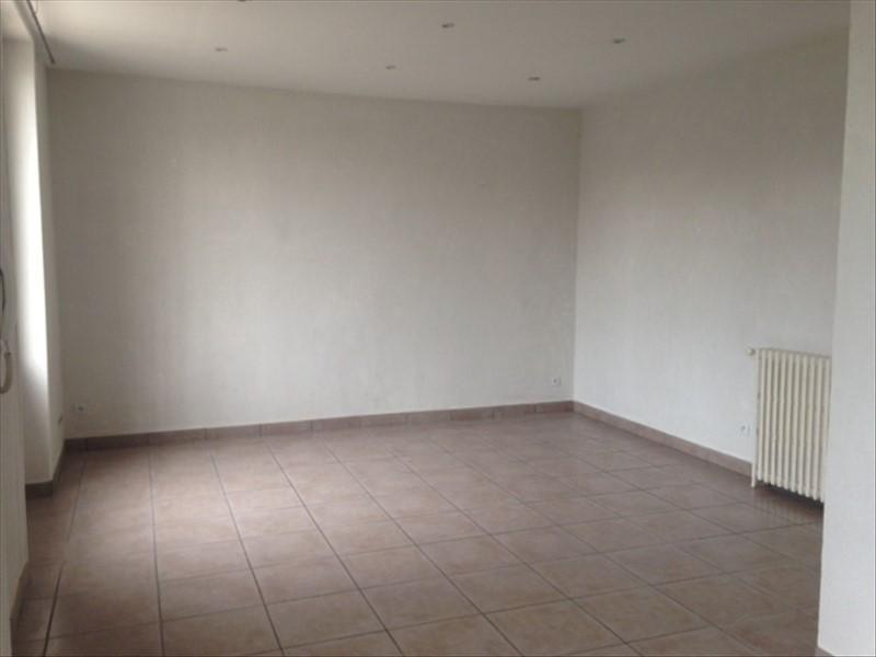 Rental apartment Aix en provence 1650€ CC - Picture 2
