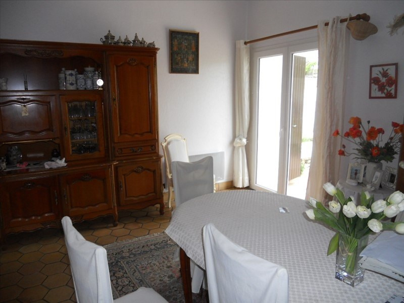 Vente maison / villa Niort 211 500€ - Photo 5
