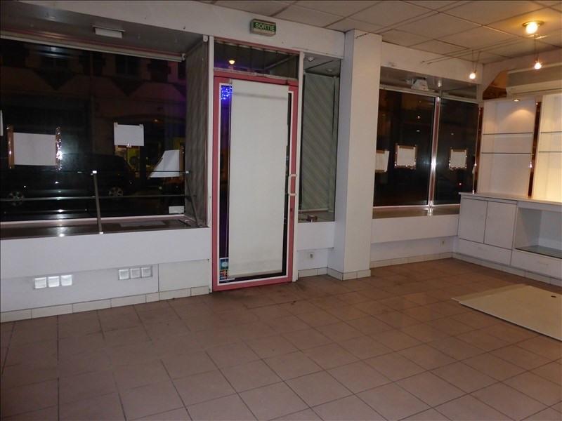 Vente immeuble Labuissiere 137000€ - Photo 3