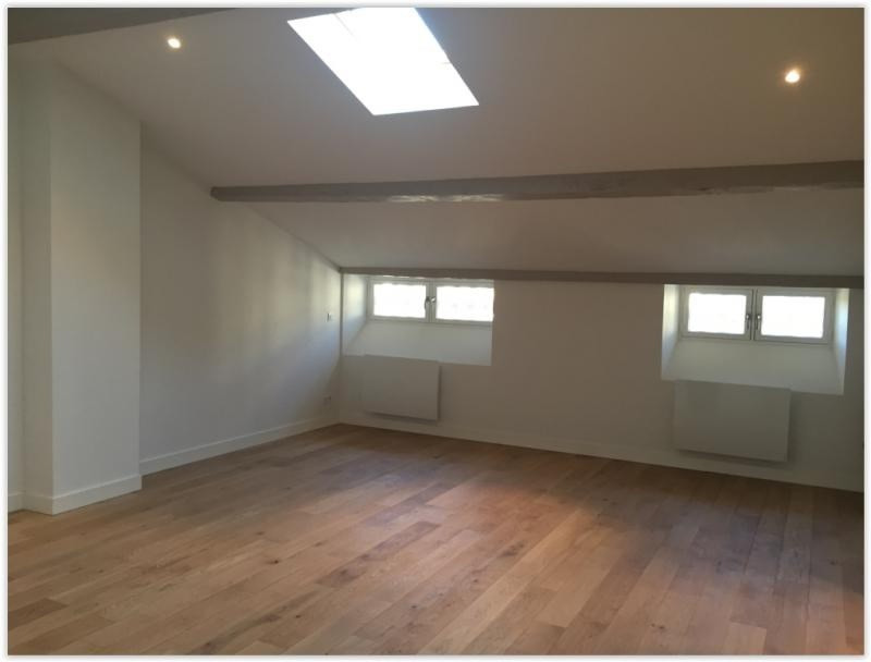 Vente de prestige appartement Bordeaux 380 000€ - Photo 2